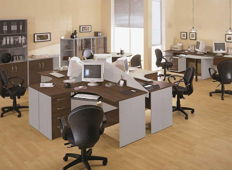 волокна полиамида планировка офиса на 6 человек фото образом правильно подобранное