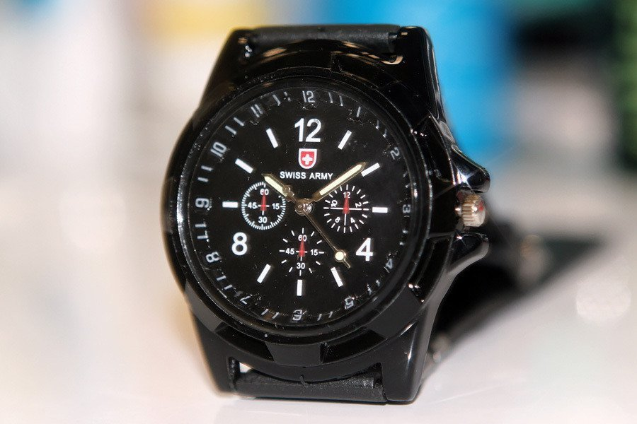 Аззаро Хром swiss army watch inc 87420 price сначала обиделась