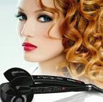 Стайлер Babyliss Pro Perfect Curl 54385144