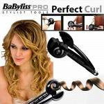 Стайлер Babyliss Pro Perfect Curl 54385266