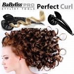 Стайлер Babyliss Pro Perfect Curl 54385158