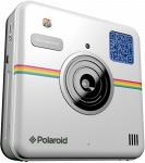 Фотокамера Polaroid Socialmatic