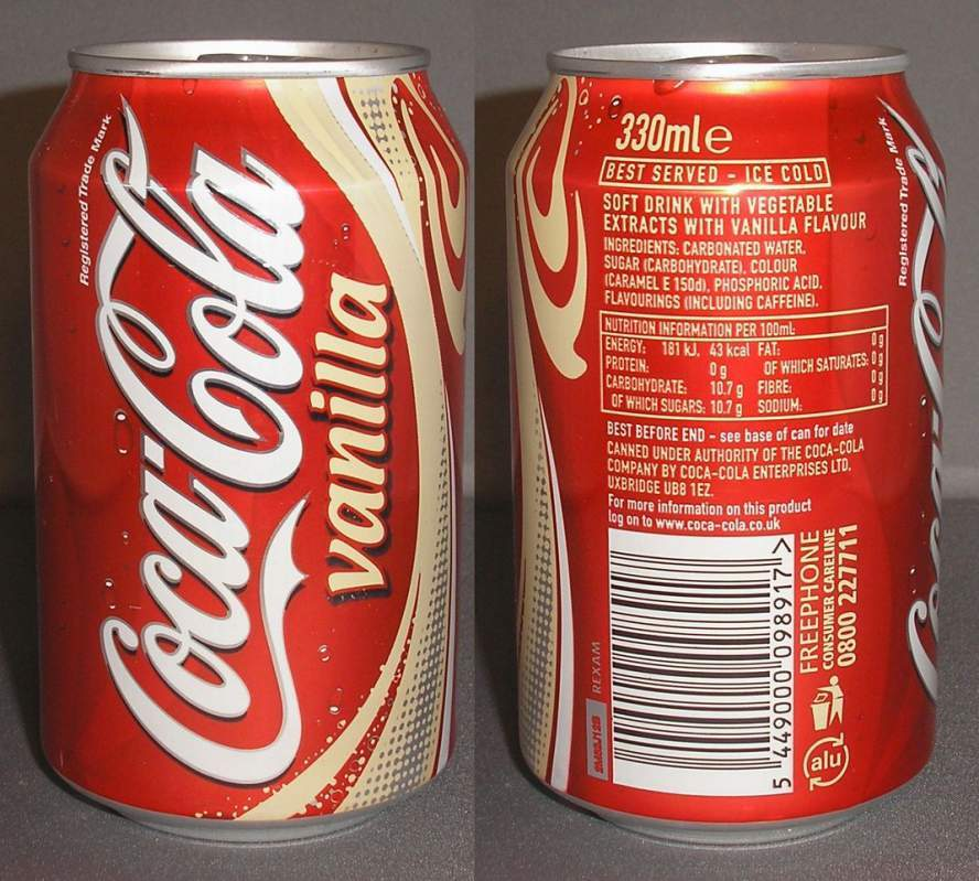 the importance of three qualitative research methods of coca cola company