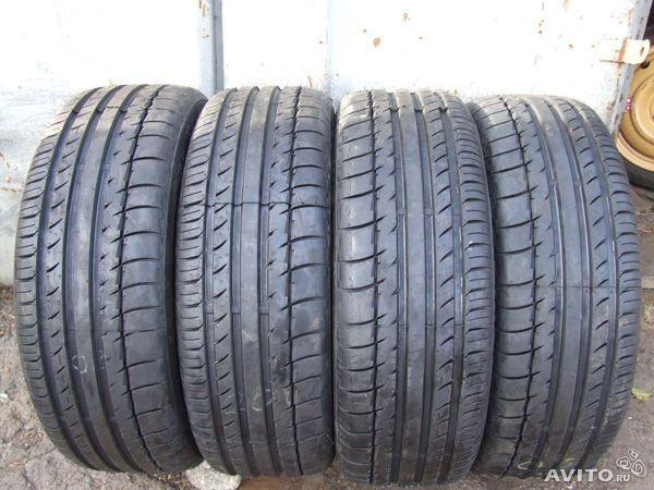 Купить шины мишлен зимние 195х65х15