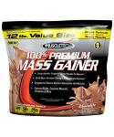 100% Premium Mass Gainer (MuscleTech) 5,4 кг