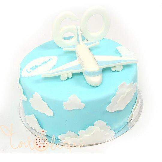 Заказ тортов в спб поздравления стюардесс, рождения