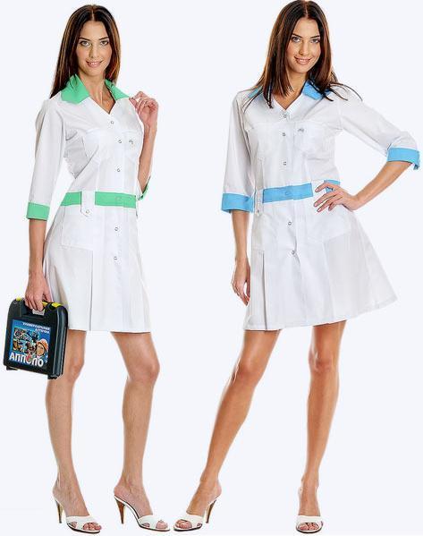 Женская Одежда На Сухаревской