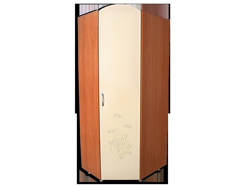 Шкаф угловой шру-2 макс-2 мебельный дом, ип.