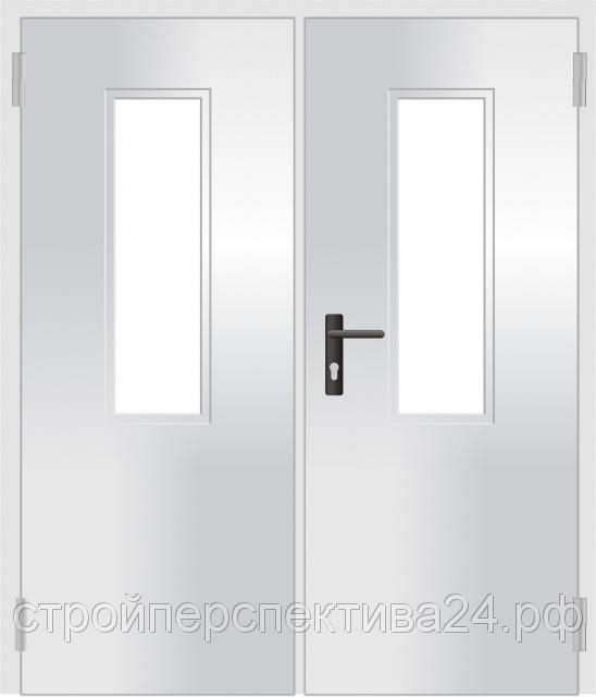 металлические входные двери в электростали 1200х2100