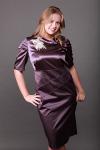Женская Одежда Оптом Размерный Ряд 40