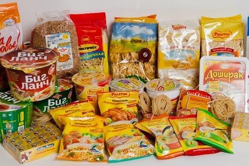 продукты для быстрого похудения живота и боков