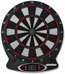 Электронный Дартс Winmau Ton Machine (безопасный)