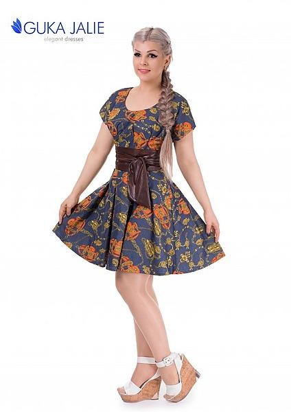 Купить одежду из флиса женская