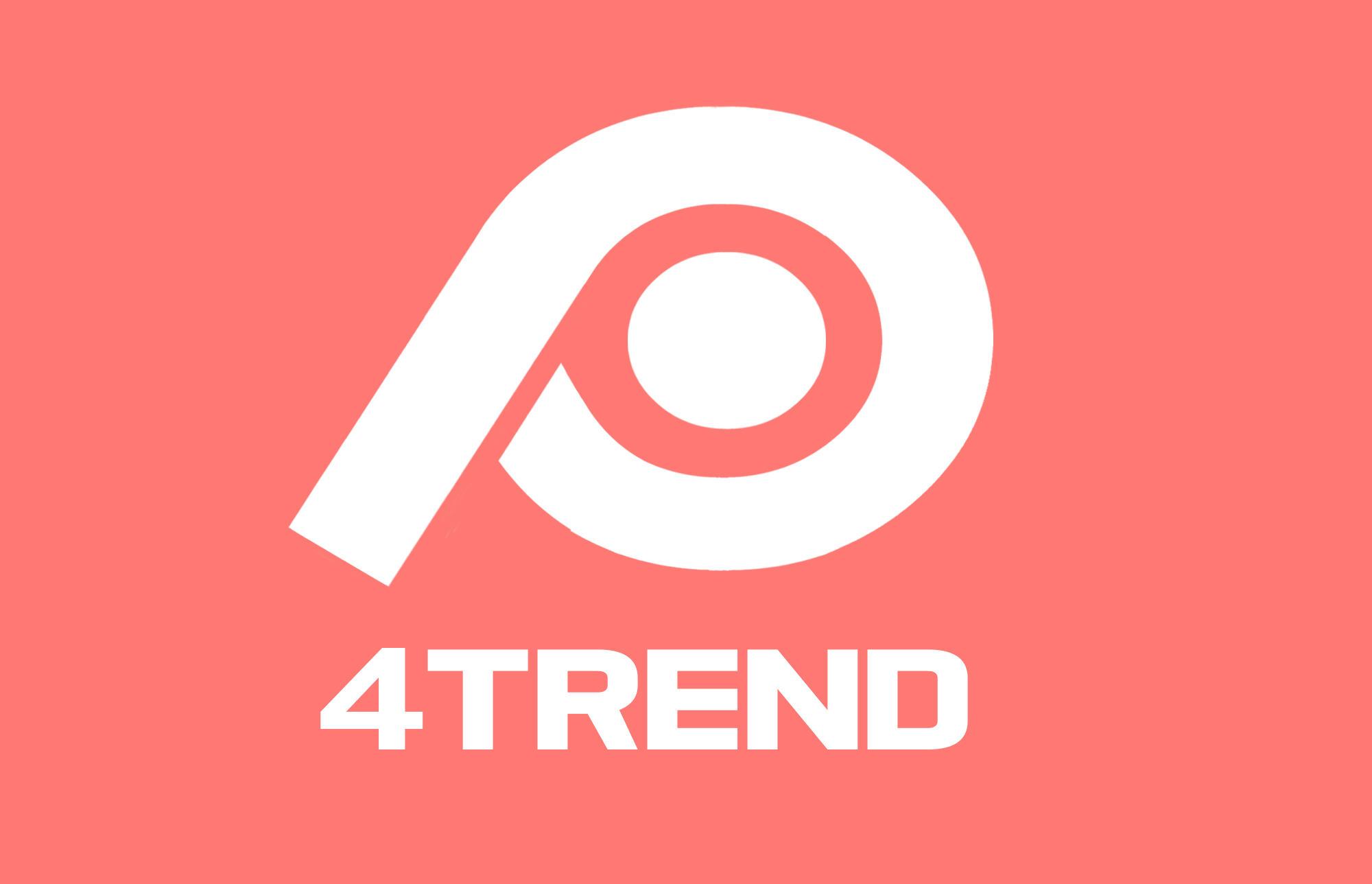 Магазин 4 Trend