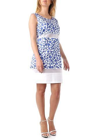 Женская Одежда Из Италии Оптом