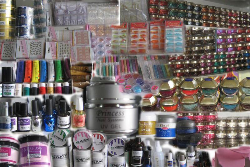 крышечки, посоветуйте магазин для покупки декупажных красок отзовы информация