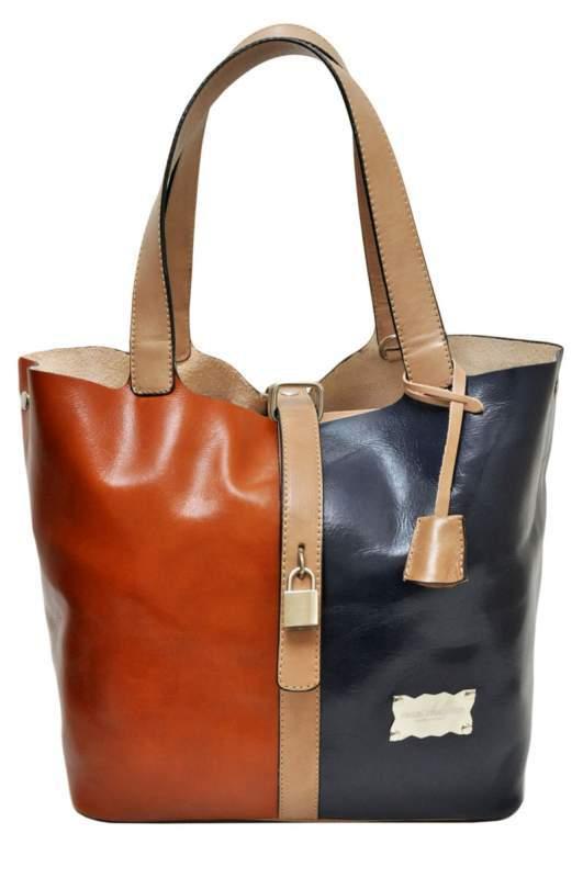 3ef3b0e302ce Сине-голубой capri blue женские рюкзаки кожаные москва Артикул: Extreme 44  Цвет: сине-голубой сумка женская из натуральной кожи италия распродажа  Объём: 100 ...