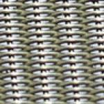 Сетка фильтровая полотняного плетения