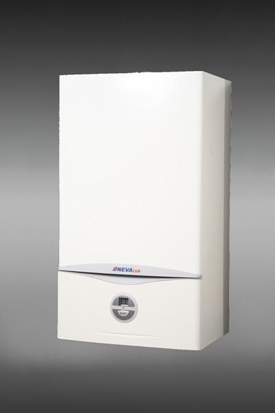 Теплообменник на котел нева люкс 7023 цена купить теплообменник газовая колонка selena
