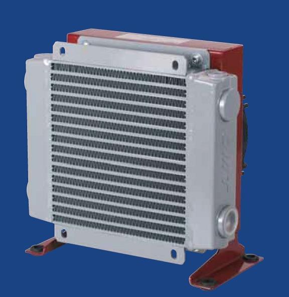 Теплообменник воздушный 2w3003301 теплообменник самоварного типа купить в спб