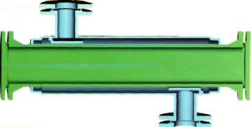 Теплообменник труба в трубе цены блочный теплообменник f 8 1
