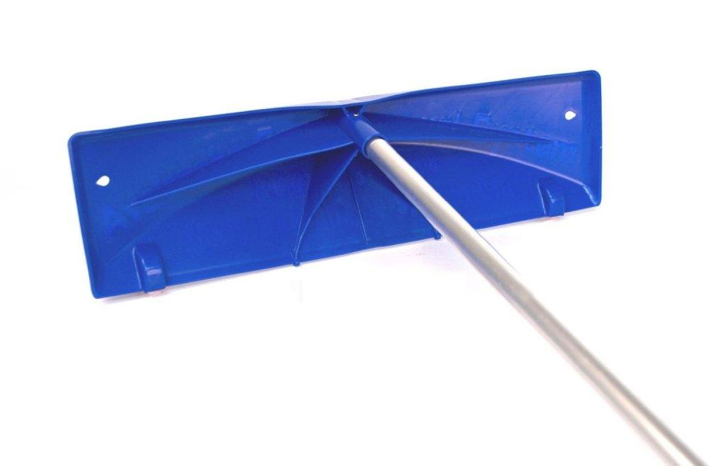 Инструмент для чистки снега