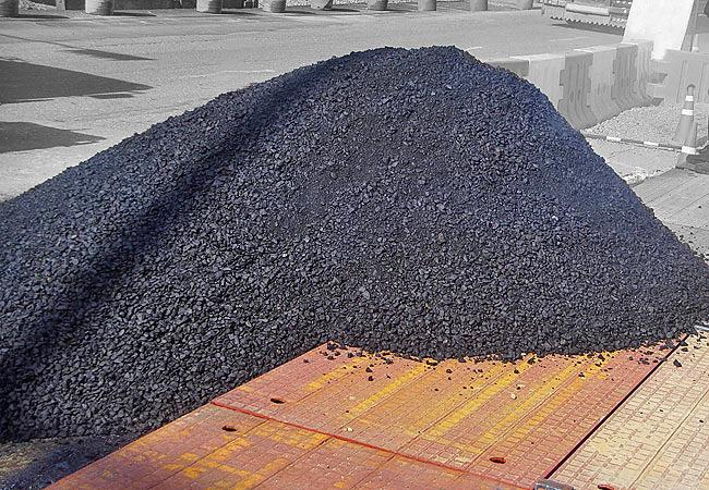 битумно песчаная смесь состав