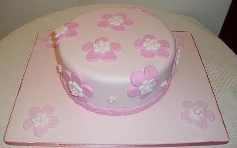 Мастика для торта фото