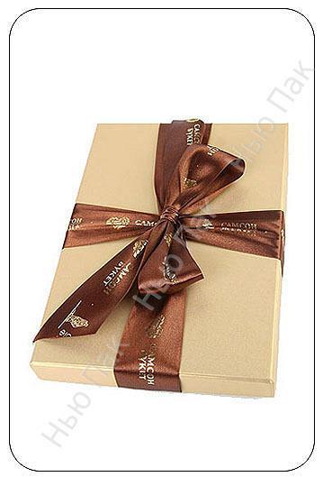 Упаковка подарков ивантеевка 84