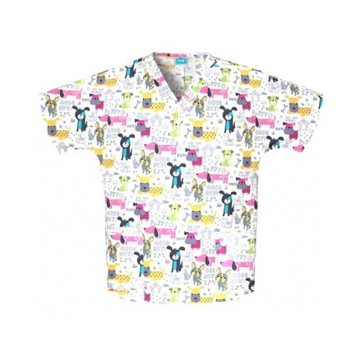 карра одежда для детей