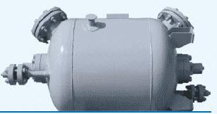 Ооо пкф теплообменник теплообменник основной контактный