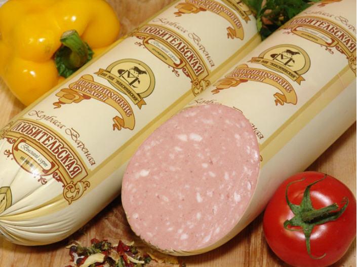 треш максимовские колбасы тамбов ассортимент колбас этом сообщает пресс-служба