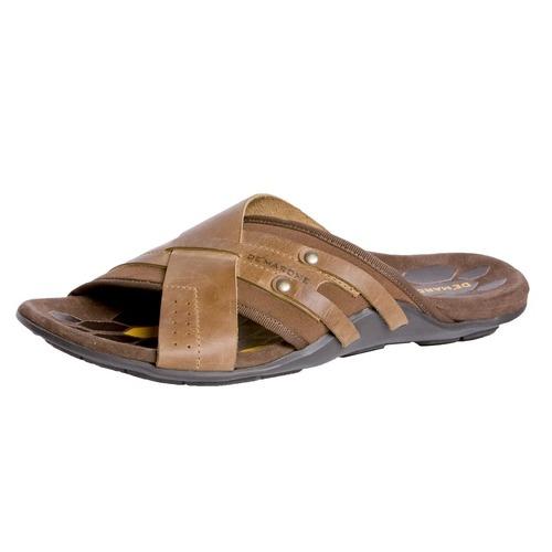 Ооо ростов обувь