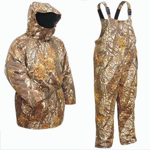 Одежда Для Охотников Купить