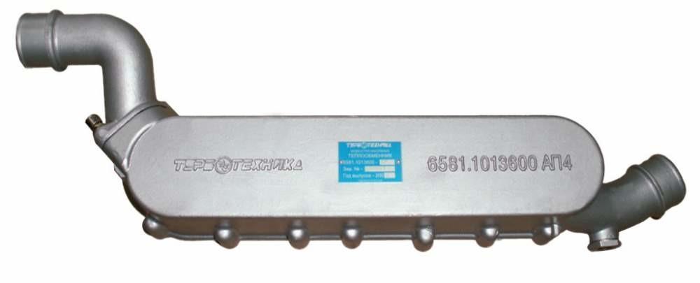 Производство и продажа радиаторов и теплообменников маз купить теплообменник на газовую колонку нева 4510