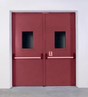 сварные металлические двери г дмитров