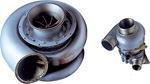 Клапан обратный 3262 оао пко теплообменник пежо боксер теплообменник как разобрать