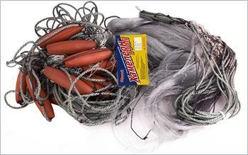 рыболовные сети финские екатеринбург