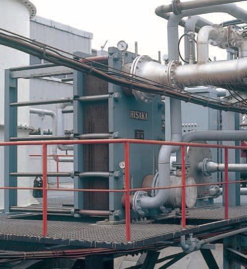 Проектирование теплообменников в санкт-петербурге теплообменники производства белорусь