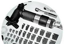 Инструмент для ремонта теплообменников купить теплообменник медный перегрев