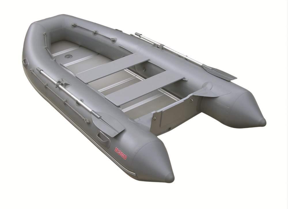 купить лодку кайман 330 в самаре