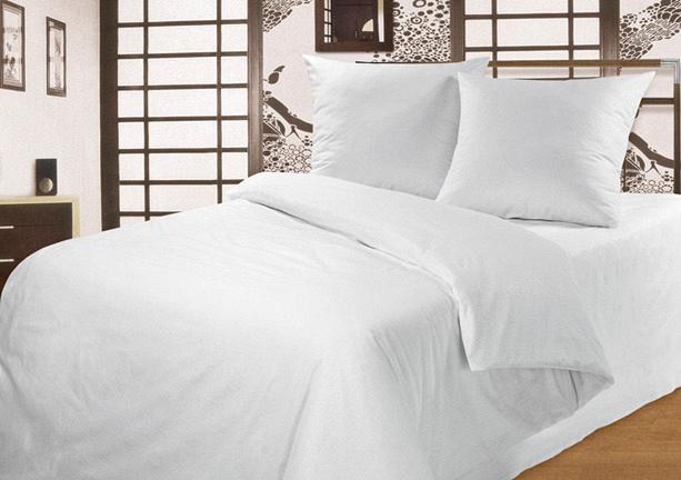 купить постельное белье в краснодаре люкс юг