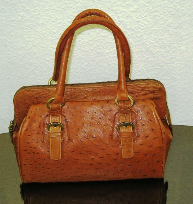 sumkiru - Интернет-магазин сумок