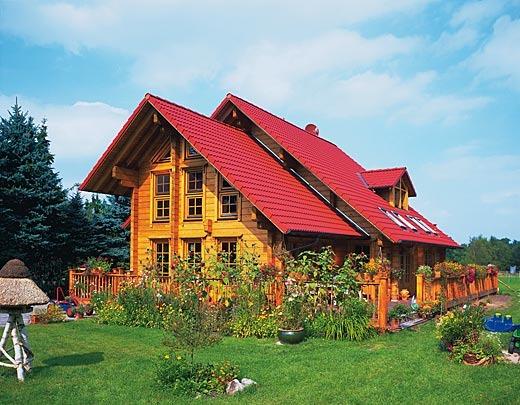 Аликанте стоимость дома хонка