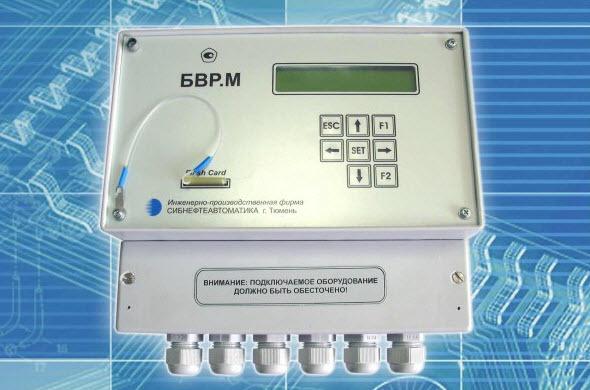 СВГ.М-800