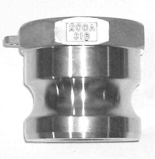 Фитинг ALA-051