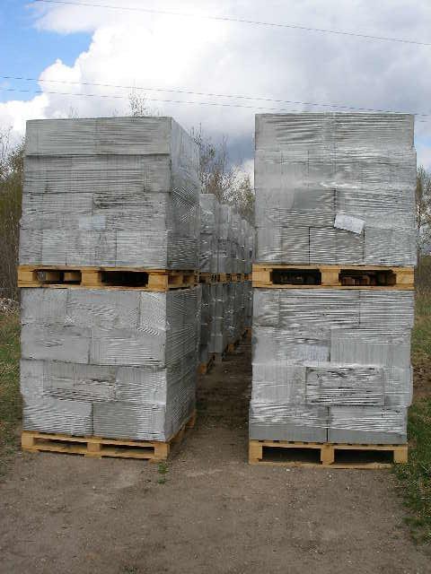 купить пеноблок в солнечногорске цена 600 400 300 кадры