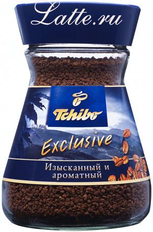 Самый лучший растворимый кофе в россии