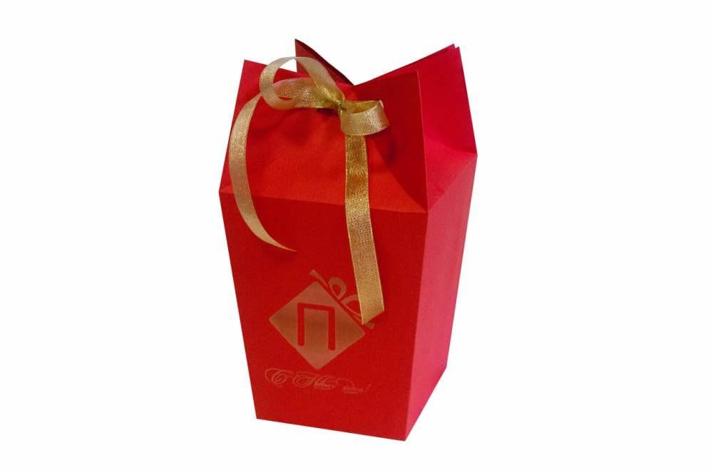 Упаковка подарков в кирове 10