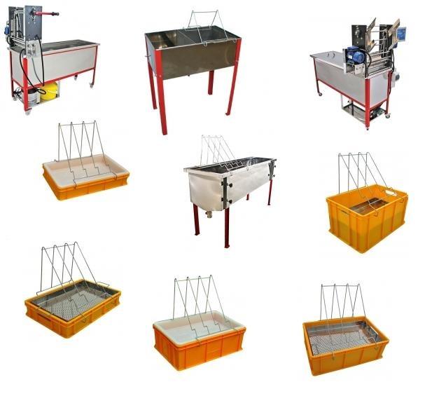 Столы для распечатки рамок Аписфера, ООО